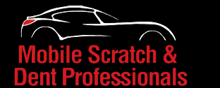 Mobile Scratch and Dent Professional Brisbane